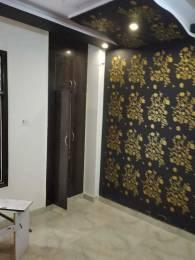 495 sqft, 2 bhk BuilderFloor in Shiva Luxurious Homes Uttam Nagar, Delhi at Rs. 19.0000 Lacs