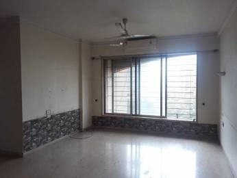 1550 sqft, 3 bhk Apartment in Builder Project Chembur, Mumbai at Rs. 75000
