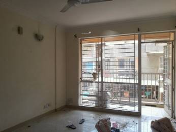 1100 sqft, 2 bhk Apartment in Reputed Saraswati Narmada Apartments Vasant Kunj, Delhi at Rs. 1.3600 Cr