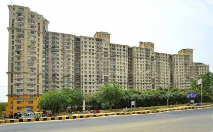 1762 sqft, 4 bhk Apartment in DLF Belvedere Park Sector 24, Gurgaon at Rs. 2.0000 Cr