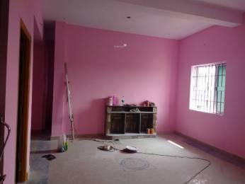 800 sqft, 2 bhk BuilderFloor in Builder Project Ambattur, Chennai at Rs. 9500