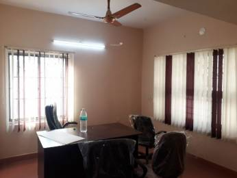 1000 sqft, 2 bhk Apartment in Builder Project Annamalai Colony, Chennai at Rs. 0