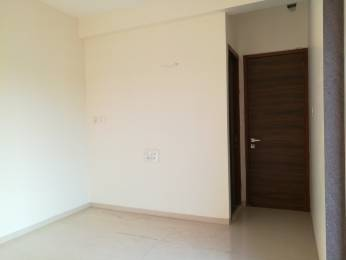 1150 sqft, 2 bhk Apartment in Tricity Palacio Seawoods, Mumbai at Rs. 37000
