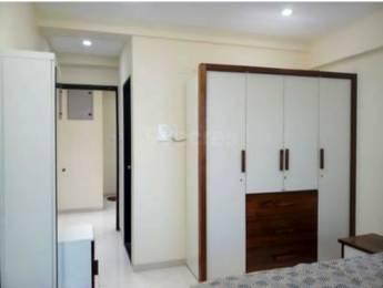 1690 sqft, 3 bhk Apartment in Builder Project Seawoods, Mumbai at Rs. 1.8500 Cr