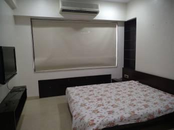 1540 sqft, 2 bhk Apartment in Ashford Casa Grande Lower Parel, Mumbai at Rs. 7.7500 Cr