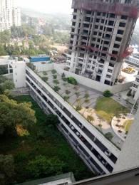 1950 sqft, 2 bhk Apartment in Ashford Royale Bhandup West, Mumbai at Rs. 3.7300 Cr