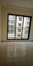 1100 sqft, 2 bhk Apartment in Builder Project Taloje, Mumbai at Rs. 1.0000 Cr