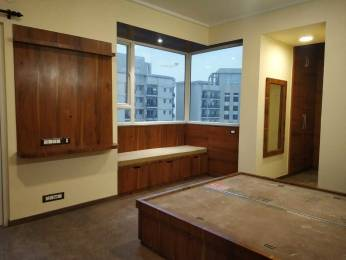 2190 sqft, 3 bhk Apartment in Dasnac The Jewel of Noida Sector 75, Noida at Rs. 36000