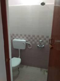 971 sqft, 2 bhk IndependentHouse in Builder Project Maraimalai Nagar, Chennai at Rs. 38.0000 Lacs