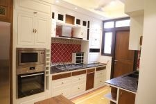 3625 sqft, 5 bhk Apartment in Prateek Stylome Sector 45, Noida at Rs. 50000