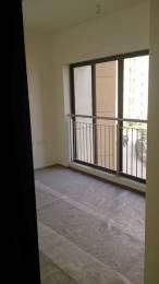 1250 sqft, 2 bhk Apartment in Lodha Splendora Thane West, Mumbai at Rs. 1.2300 Cr