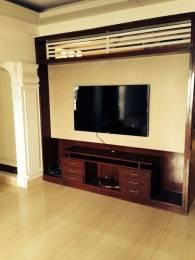 1250 sqft, 2 bhk Apartment in Mahagun Moderne Sector 78, Noida at Rs. 17000