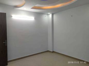 1080 sqft, 3 bhk Apartment in Builder Project nawada, Delhi at Rs. 65.2000 Lacs