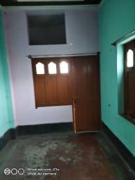 2100 sqft, 6 bhk IndependentHouse in Builder Project Ichlabad, Kolkata at Rs. 85.0000 Lacs