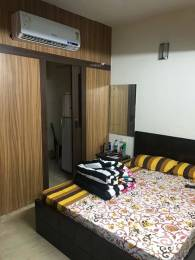 250 sqft, 1 rk Apartment in M3M Escala Sector 70A, Gurgaon at Rs. 10.9900 Lacs