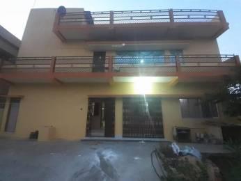 1000 sqft, 2 bhk Villa in Builder Project Morabadi, Ranchi at Rs. 7500