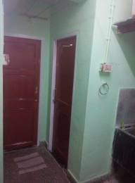 300 sqft, 1 rk Apartment in Builder Project Kandivali West, Mumbai at Rs. 38.0000 Lacs