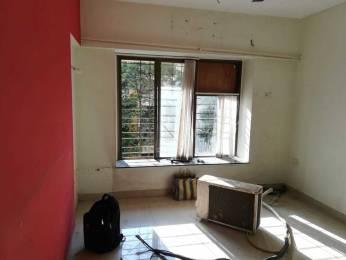 1350 sqft, 2 bhk Apartment in Builder Project Borivali East, Mumbai at Rs. 46000