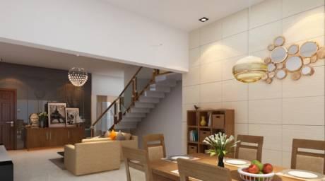958 sqft, 2 bhk Villa in Alliance Humming Gardens Thaiyur, Chennai at Rs. 59.0000 Lacs