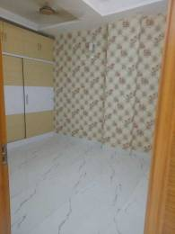 950 sqft, 2 bhk Apartment in Builder Project Shakti Khand, Ghaziabad at Rs. 45.0000 Lacs