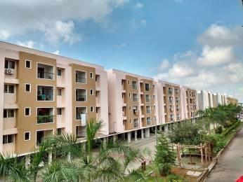 1390 sqft, 3 bhk Apartment in Shriram Joy at Shriram Temple Bells Guduvancheri, Chennai at Rs. 49.9000 Lacs