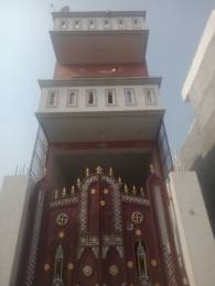 1700 sqft, 4 bhk IndependentHouse in Basera Shree Kunj Basharatpur, Gorakhpur at Rs. 40.0000 Lacs