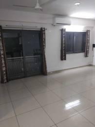 1150 sqft, 2 bhk Apartment in Saanvi Sky One Bopal, Ahmedabad at Rs. 42.0000 Lacs