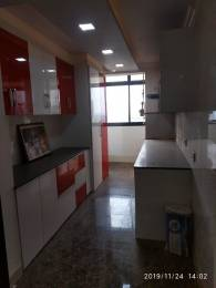 1350 sqft, 2 bhk Apartment in Reputed Daffodil Apartments Sector 6 Dwarka, Delhi at Rs. 1.2000 Cr