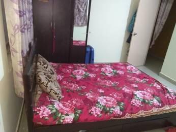 1296 sqft, 2 bhk Apartment in Builder Project Krishnarajapura, Bangalore at Rs. 13000
