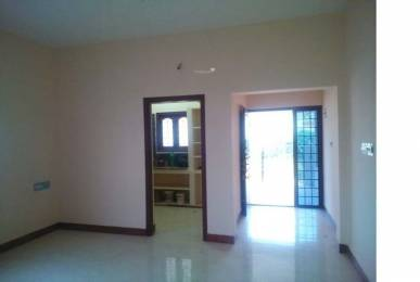963 sqft, 2 bhk Apartment in Builder Project Vandalur, Chennai at Rs. 38.5200 Lacs