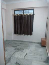 1600 sqft, 3 bhk Apartment in Builder Project Ramachandra Puram, Hyderabad at Rs. 13000