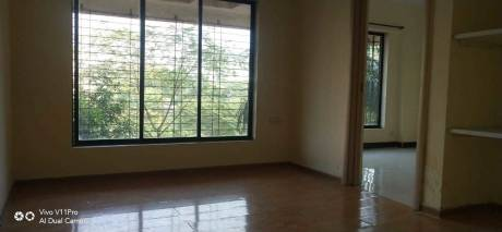 810 sqft, 2 bhk Apartment in Reputed Palms Apartment 2 Goregaon East, Mumbai at Rs. 66.0000 Lacs