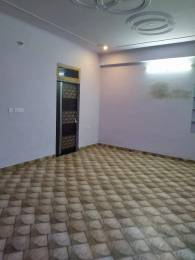 900 sqft, 2 bhk Apartment in Builder Project Pratap Nagar, Jaipur at Rs. 12000