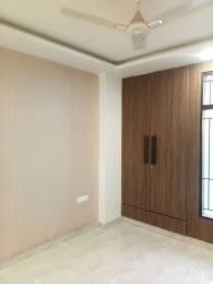 1575 sqft, 4 bhk BuilderFloor in Builder Project Niti Khand, Ghaziabad at Rs. 66.0000 Lacs