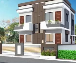 1200 sqft, 2 bhk BuilderFloor in Builder Project Anand Nagar, Ahmednagar at Rs. 35.5100 Lacs