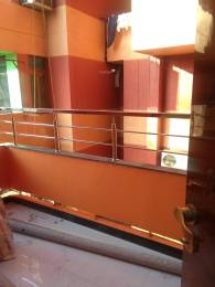 1700 sqft, 3 bhk Apartment in CGHS PNB Employees Apartment Sector 4 Dwarka, Delhi at Rs. 1.7400 Cr