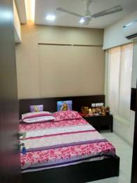 700 sqft, 2 bhk Apartment in JP Unity Tower Lower Parel, Mumbai at Rs. 2.5000 Cr