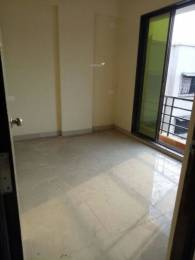 650 sqft, 1 bhk BuilderFloor in Aruhee Heramb Residency Panvel, Mumbai at Rs. 28.0000 Lacs