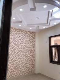 450 sqft, 2 bhk BuilderFloor in S Gambhir Premium Homes Uttam Nagar, Delhi at Rs. 27.0000 Lacs