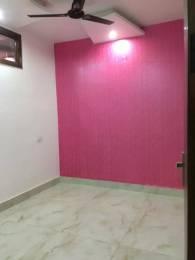 550 sqft, 2 bhk Apartment in Builder Project Matiala, Delhi at Rs. 21.6100 Lacs