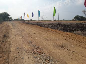 2700 sqft, Plot in Builder Project Maheshwaram, Hyderabad at Rs. 19.5000 Lacs