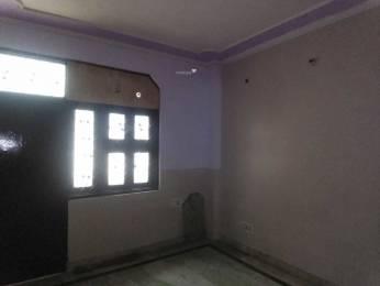 1000 sqft, 3 bhk BuilderFloor in Builder Project mayur vihar phase 1, Delhi at Rs. 19500