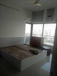 1775 sqft, 2 bhk Apartment in Reputed Royal Residency Parel, Mumbai at Rs. 1.1000 Lacs