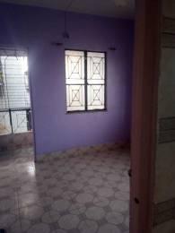600 sqft, 1 bhk Apartment in Karia Konark Vihar Bibwewadi, Pune at Rs. 11000