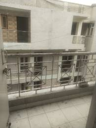 950 sqft, 2 bhk Apartment in DDA Flats Vasant Kunj Vasant Kunj, Delhi at Rs. 1.0500 Cr