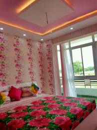 1850 sqft, 3 bhk Apartment in Emerald Heights Sector 88, Faridabad at Rs. 65.0000 Lacs