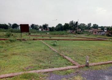 2250 sqft, Plot in Builder Project Sector 80, Faridabad at Rs. 52.0000 Lacs