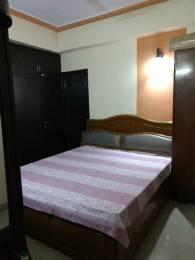 1669 sqft, 3 bhk Apartment in Jaipuria Sunrise Greens Apartment Ahinsa Khand 1, Ghaziabad at Rs. 70.0000 Lacs