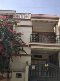 2400 sqft, 3 bhk IndependentHouse in Builder Project HSR Layout, Bangalore at Rs. 2.6000 Cr