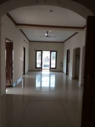 1378 sqft, 3 bhk BuilderFloor in Builder Project Porur, Chennai at Rs. 0